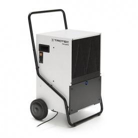 Trotec TTK 650 S - осушитель воздуха