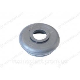 Чехол защитный рулевого пальца ЗИЛ 130-3003074-Б