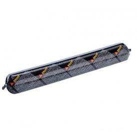 Герметик для структурного остекления Sikasil WS-605S черный 600 мл