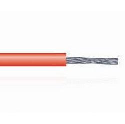 Провод монтажный НВ-4 сечение 0,35 мм