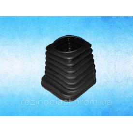 Чехол щитка приборов МТЗ 80-38050-12-Б