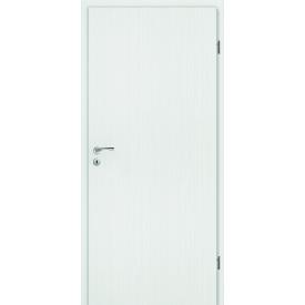BaseLine межкомнатные двери Huga Структурная поверхность Duradecor 900х2000х140 цена за блок
