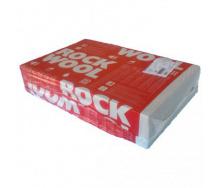 Мінеральная фасадна вата Frontrock S 50 мм