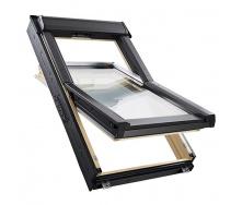 Мансардне вікно Roto Q-4