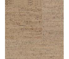 Пробка настінна Wicanders Bamboo Artica 600х300х3 мм