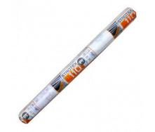 Пароізоляційна плівка Strotex 110 PI для покрівлі