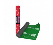 Дифузійна мембрана Eurovent Super 170 г/м2