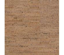 Пробка настінна Wicanders Bamboo Toscana 600х300х3 мм