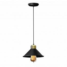 Светильник подвесной в стиле лофт NL 2100 MSK Electric