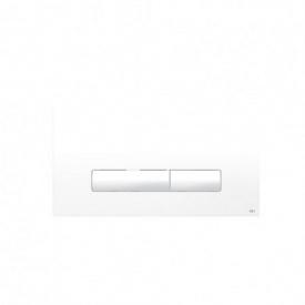 Glam Olipure Панель белая 139178