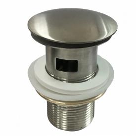 HYDRANT клапан донний Рор up IMPRESE ZMK031806500