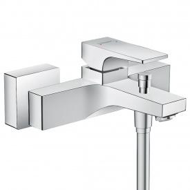 Metropol Змішувач для ванни одноважільний хром HANSGROHE 32540000