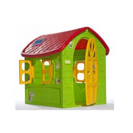 Дитячий ігровий будиночок Mochtoys Dorex