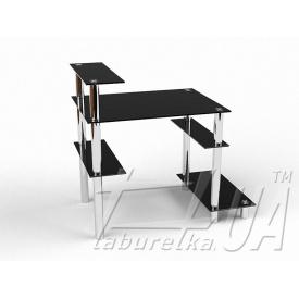 """Компьютерный стол """"Веста"""""""