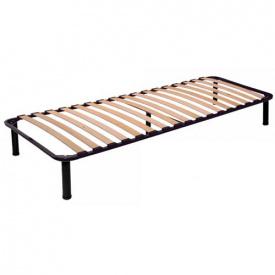 Каркас ліжка AMF Стандарт 800х2000/17 з ніжками