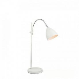 Лампа настільна Globo ARCHIBALD 24859
