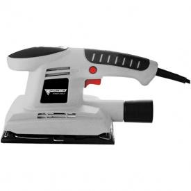 Шлифовальная машина вибрационная Forte FS 250