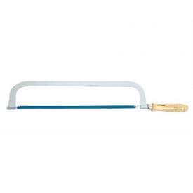 Ножовка по металлу Top tools 300 мм 10A235