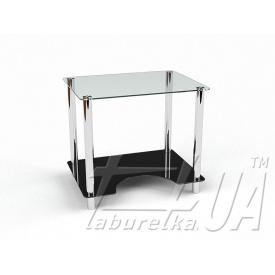 """Компьютерный стол """"Клото"""""""