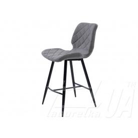 Полубарный стілець DIAMOND