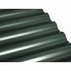 Лист Salux WBS II зелений хвиля 2x0,9 м