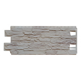 Фасадна панель VOX stone SPAIN