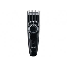 Машинка для стрижки Panasonic ER-GC50-K520