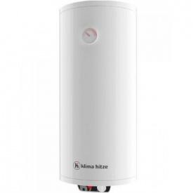 Бойлер Klima Hitze Slim Eco EVS 50 36 20/1h MR