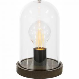 Настільна декоративна лампа Globo FANAL I 28187