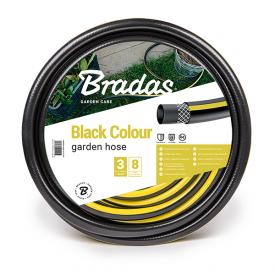 "Шланг садовий Bradas BLACK COLOUR WBC3/425 3/4"" 25 м"