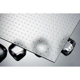 Лист полистирол ТОМО design Карре 2,5x1200x640 мм