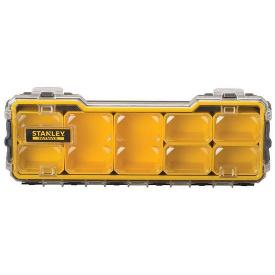 Ящик для инструментов STANLEY (FMST1-75781)