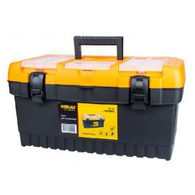 Ящик для інструменту Sigma 486х267х242мм (7404041)