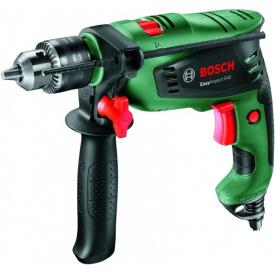 Дрель ударная Bosch EasyImpact 540 ЗВП (0603130201)