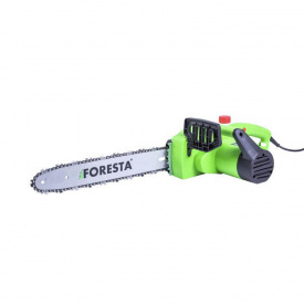 Электропила цепная FORESTA FS-1835S (72867000)