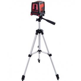 Уровень лазерный Kapro (872 SET)