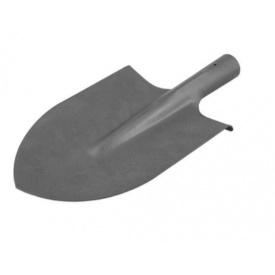 Лопата штыковая ГОСПОДАР 215x300 мм (14-6500)
