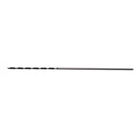 SWB-1030 Сверло по дереву black 10x300 мм (100/20)