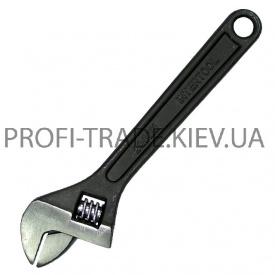HT-0194 Ключ разводной 300 мм (6 шт/1 шт)