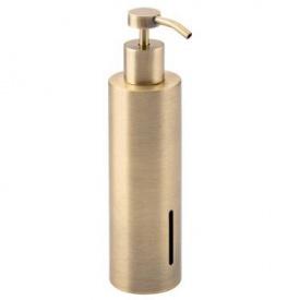 Дозатор для мыла Qtap Liberty ANT 1152-1 QTLIBANT11521