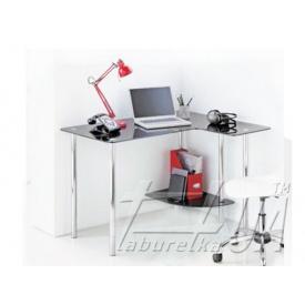 Компьютерный стол Escado Р-9 720х760х1450 мм