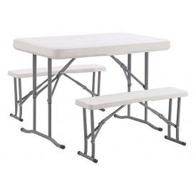 Набор мебели Time Eco ТЕ-1812 (4820211100391)
