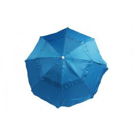 Садова парасолька Time Eco ТІ-007-220 (4001831143108)