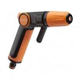 Пистолет-разбрызгиватель Fiskars для полива (1020445)