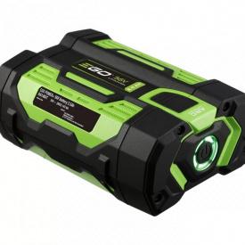 Батарея аккумуляторная EGO BA1400T 56В 2,5Ач (400152002)