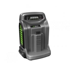 Зарядное устройство EGO CH5500E скоростное (220095016)