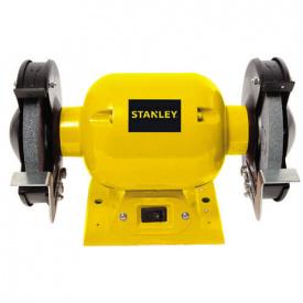 Точильный станок STANLEY STGB3715