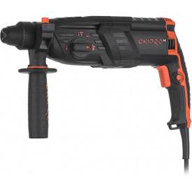 Перфоратор прямой Dnipro-M RH-100 (49127000)