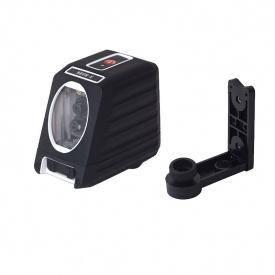 Уровень лазерный MyTools X-MARK 1H / 1V-50 (142-2R)