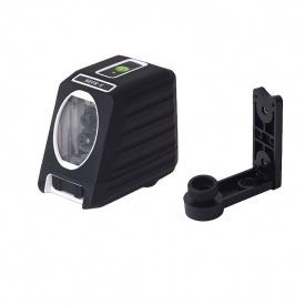 Уровень лазерный MyToolsX-MARK 1H / 1V-60 (142-2G)